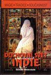Duchovní svět Indie