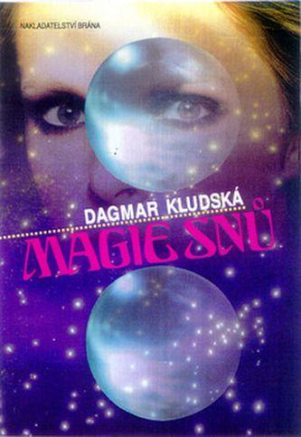 Magie snů - Víte jací jste dle znamení?