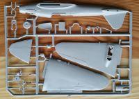 """IL-2m3 """"Operation Berlin"""" - Měřítko: 1/72 MISTER CRAFT"""