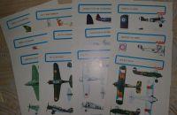 Stavíme plastikové modely
