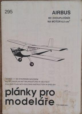 295 - AIRBUS