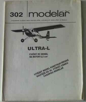 302 - ULTRA-L