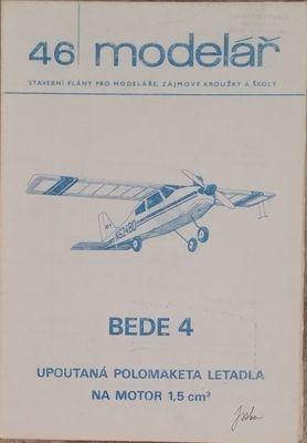 46 - BEDE 4