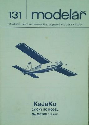 131-KaJaKo