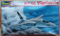 RA - 5C VIGILANTE