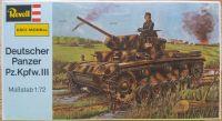 Panzer Pz.Kpfw. III