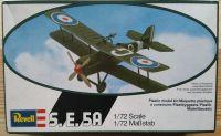 S.E. 5A