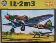 IL - 2 M3