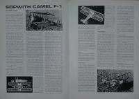 54 - SOPWITH CAMEL F-1