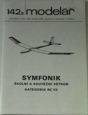 142s - SYMFONIK