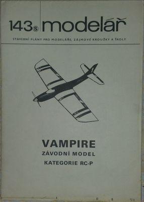 143s - VAMPIRE