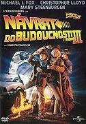 NÁVRAT DO BUDOUCNOSTI III