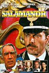 SALAMANDR