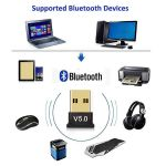 USB Bluetooth 5.0