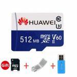 HUAWEI V 60 512 GB