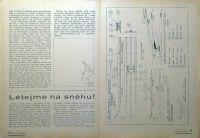 Vladimír Rauschgold - svazek 14