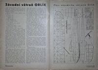 Vladimír Rauschgold - svazek 10