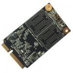USB 3.1 + Type-c