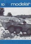 Modelář 10-1975