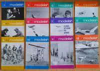 Kompletní ročník 1978