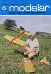 Modelář 6-1981