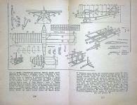 Modely letadel
